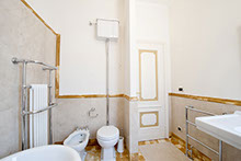 Zunino Marmi - Homes - Bathrooms - 3