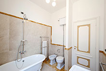 Zunino Marmi - Homes - Bathrooms - 5