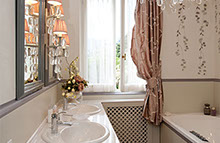 Zunino Marmi - Homes - Bathrooms - 31