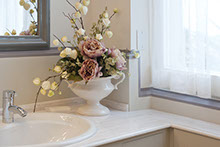 Zunino Marmi - Homes - Bathrooms - 33