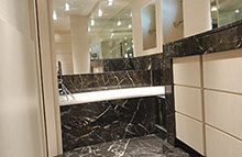 Zunino Marmi - Homes - Bathrooms - 38
