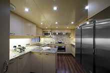Zunino Marmi - Homes - Kitchens - 18