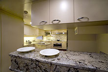 Zunino Marmi - Homes - Kitchens - 19