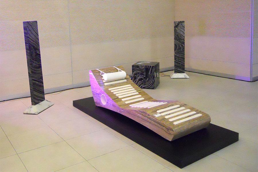 Zunino Marmi Genova Gallery E Download Foto